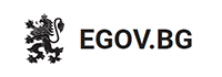Единен портал за електронни административни услуги