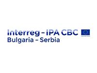 Interreg-IPA CBC Bulgaria-Serbia Programme